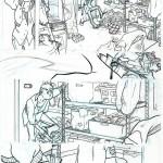 comic - 1